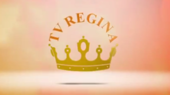 DigiZone.cz: TV Regina: na satelit se chceme vrátit