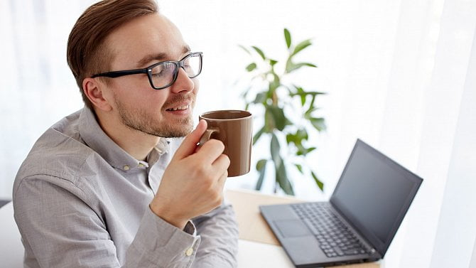 Koronavirus dopadl ina kávový byznys. Zdraží oblíbený životabudič?