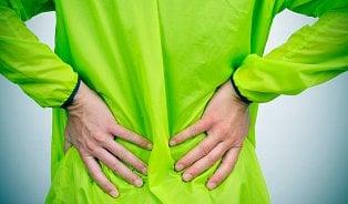 7doporučení proti bolesti zad podle tradiční čínské medicíny