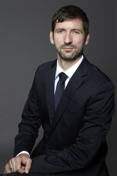 Dušan Eľko