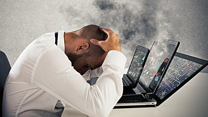 7toxických způsobů chování zaměstnanců, které musí šéfové vykořenit