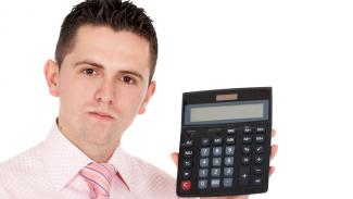 Nezdanitelné části základu daně vroce 2014