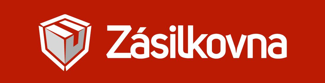 Packeta Group / Zásilkovna
