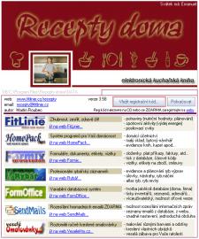 <p>Při spuštění se zobrazuje reklama na jiné aplikace</p>