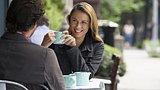 IČeši umí dobrou kávu, CrossCafé otevřelo další pobočku