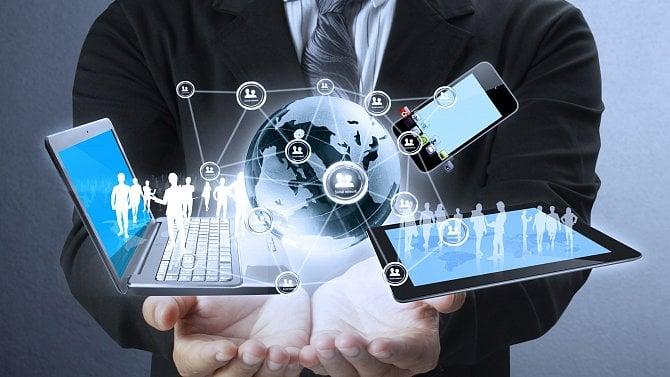 Společnost Gartner identifikovala klíčové nastupující technologie pro urychlení inovaci podporou důvěry, růstu a změn