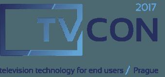 TV CON 2017
