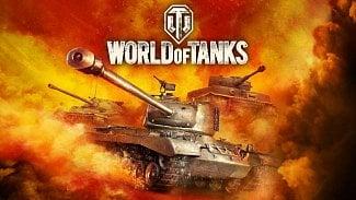 Lupa.cz: World of Tanks se bude vyvíjet i v Praze