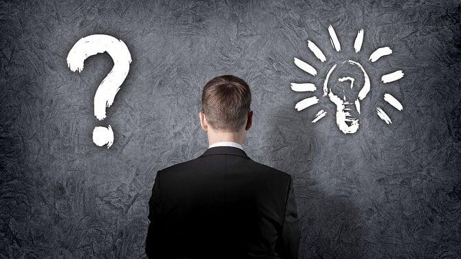 Význam a reálný přínos ochranné známky pro malé a střední podnikatele