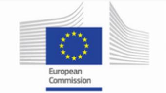 DigiZone.cz: Jednodušší přehrávání on-line obsahu v EU