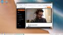 KDE Plasma 5.18 (finální)