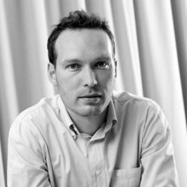 Marek Liška