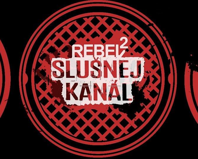 [aktualita] Stanice Rebel 2 Slušnej kanál se do éteru letos nevrátí