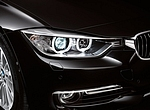 BMW 3 2012 - která verze bude nejlepší?