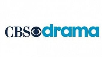 DigiZone.cz: Seriálová stanice CBS Drama končí