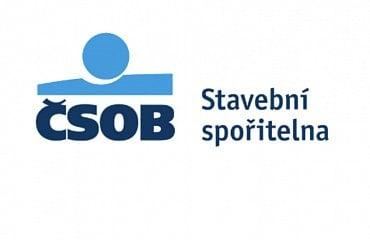 Nové logo ČSOB Stavební spořitelny. (20.8.2020)