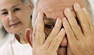 Zapomínání, skleróza, nebo snad Alzheimer?