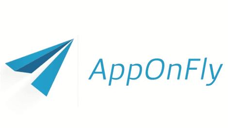 Čeští AppOnFly streamují aplikace přes web, na západě mají tisíce