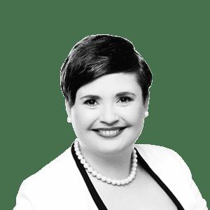Cristina Violeta Muntean
