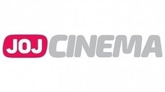 DigiZone.cz: Joj Cinema nyní u Towercomu zdarma