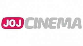 DigiZone.cz: JOJ Cinema značně zvedla reklamu