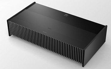 SXRD projektor Sony VPL-VZ1000ES pro Ultra HD (4K).