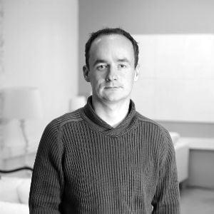 Vladimír Víšek