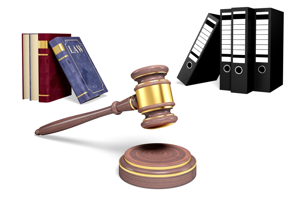 zaměstnání, práce, mzda, plat, smlouvy, smlouva, právo, zákony