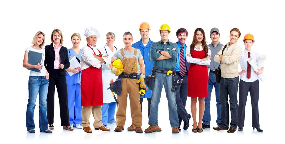 Příspěvek na podporu zaměstnávání OZP vzroste o800
