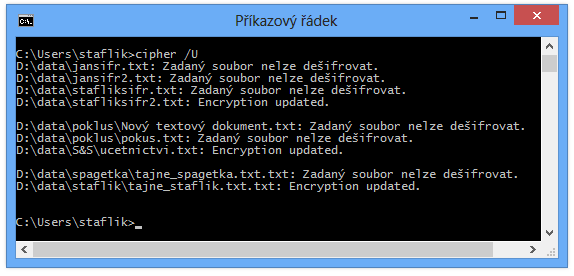 sifr_cipher_update