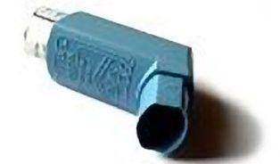 Astma: Nemoc, o které možná nevíte