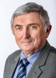 Josej Holejšovský