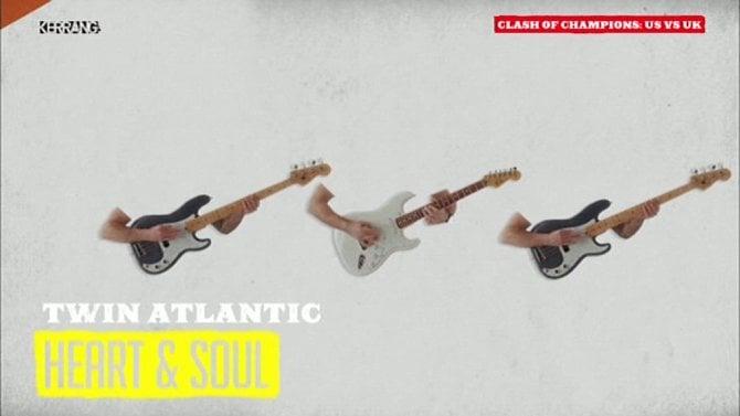 [aktualita] Mezi FTA kanály na orbitu se mimo jiné objevila i britská rocková televize Kerrang