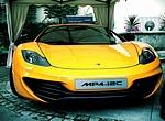 Exkluzivně: McLaren si koupíte i v České republice