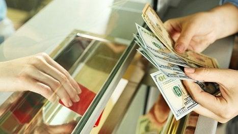 Nejvýhodnější půjčka 150000 kč na
