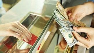 Měšec.cz: Kolik stojí založení účtu vbance či záložně?