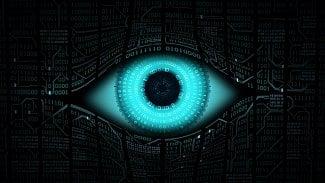 Root.cz: Kazachstán odposlouchává občany na internetu