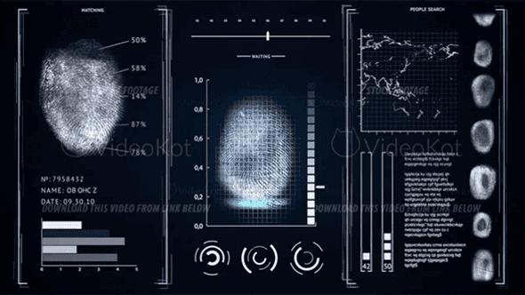 EU chystá obří databázi obličejů a otisků prstů, Apple přechází na AWS, bilionový Microsoft