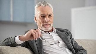 Podnikatel.cz: Vyplatí se zaměstnávat starobní důchodce?