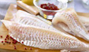 Zrádná máslová ryba: vyvolává olejový průjem