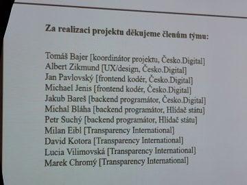 Spoluautoři Nasipolitici.cz