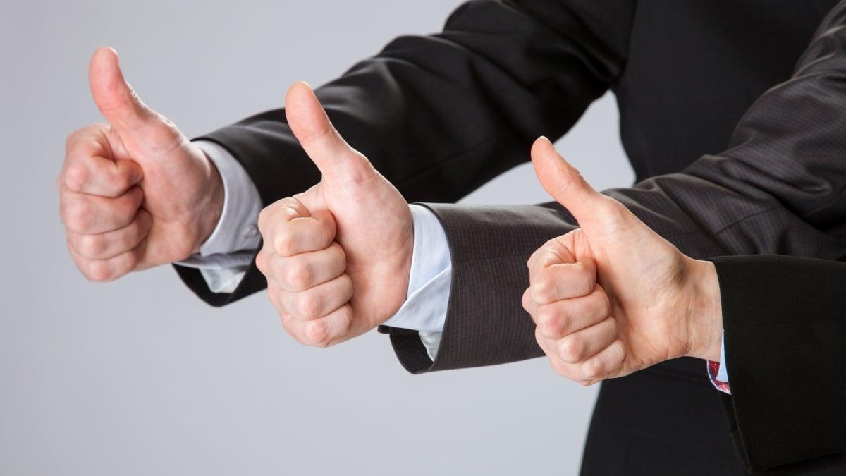 Neproplacené faktury likvidují byznys, vÈR se ale platební morálka zlepšuje