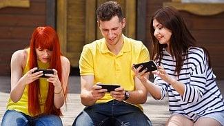 sledovat online polyamory ženatý a datování