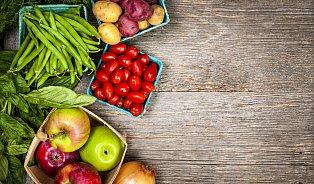 Paraziti na dobrém jméně farmářských trhů