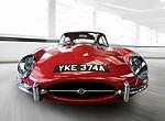 10 nejkrásnějších vozů značky Jaguar