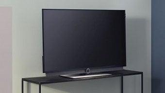 DigiZone.cz: Deset NEJ TV, které jsme letos vyzkoušeli