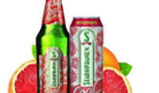 Jsou ovocná piva cool?