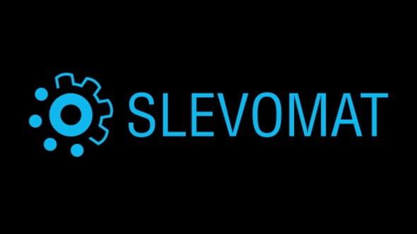 [aktualita] Firmy Mitonu kvůli viru jedou v nouzovém režimu, Slevomat a Mews propouští
