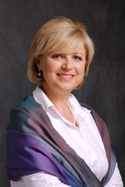 Helena Hostková