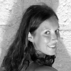 Anna Dufková